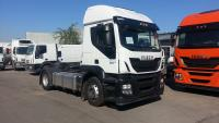 Iveco Stralis AT440S46T/P RR