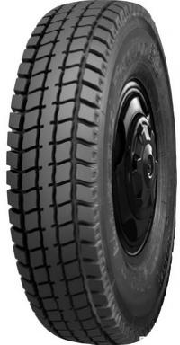 Forward Traction 10.00 R20 н.с.16