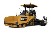 Caterpillar AP-600